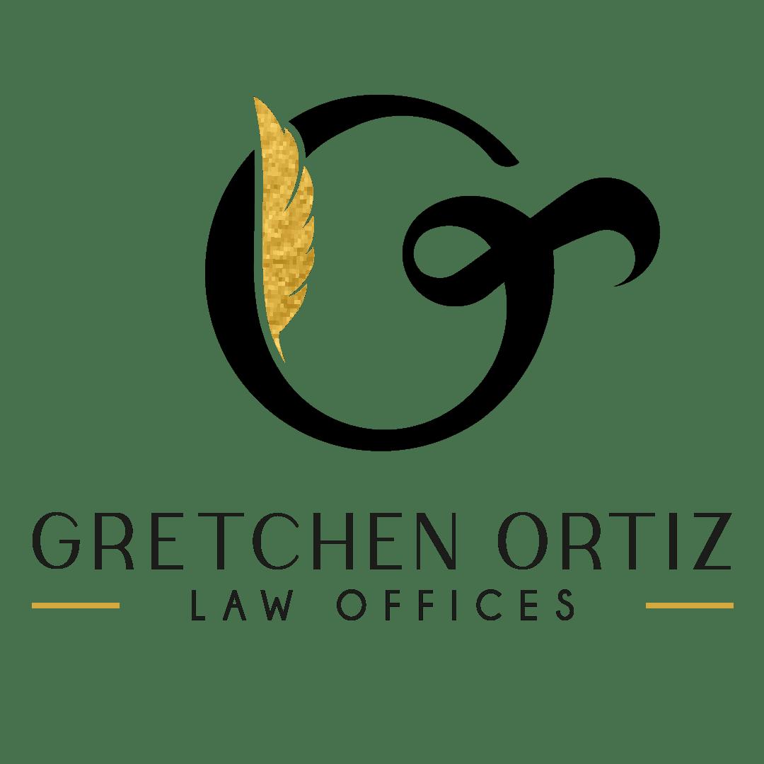 Gretchen Ortiz Law Offices