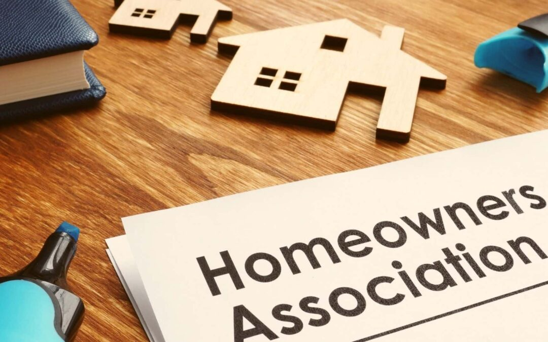 Homeowners Insurance Claim